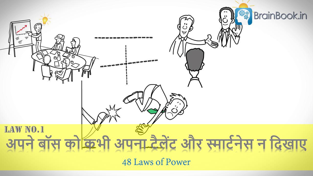 power in hindi